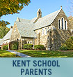 New Milford CT Hotels School Parents Package